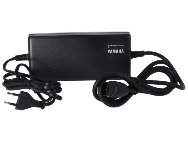 Yamaha Cargador Batería Intube 500Wh 36V